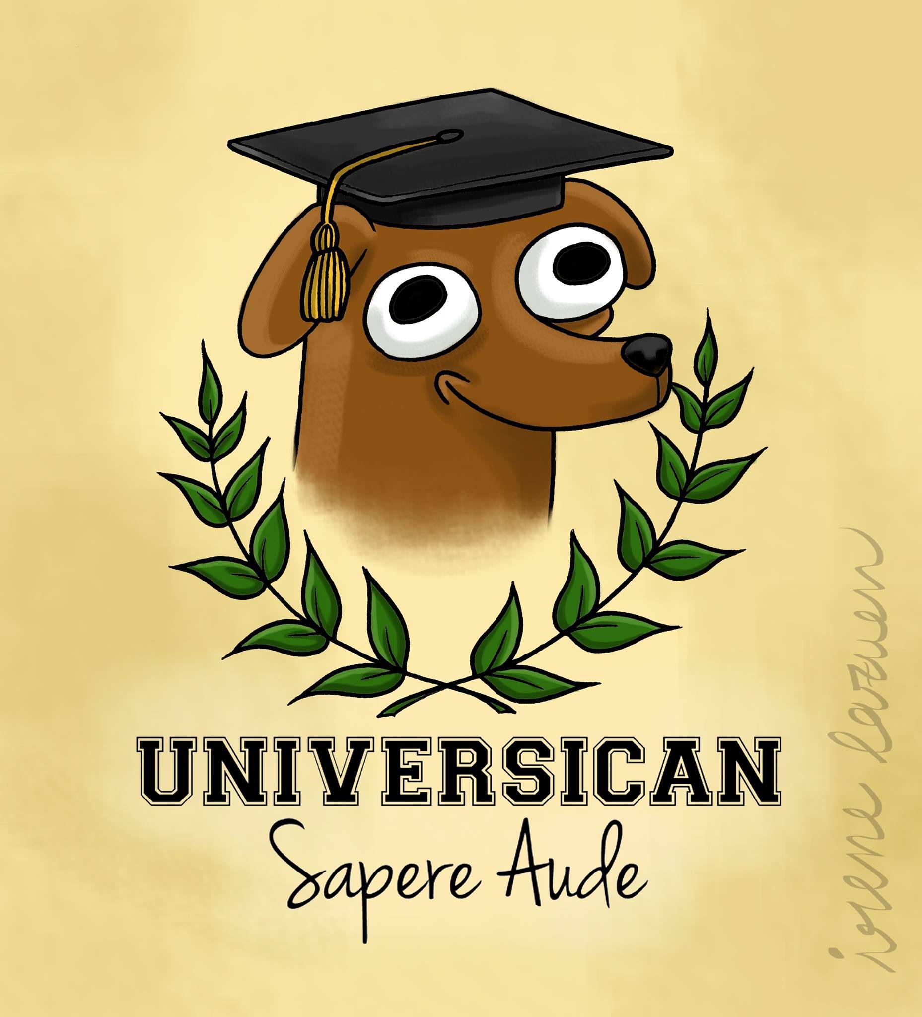UNIVERSICAN